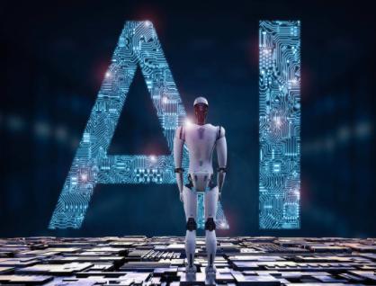 韩国现代引入AI驱动机器人提供服务工作