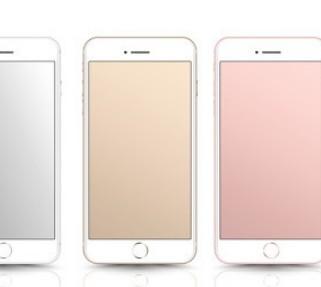 iPhone12 Pro/Pro Max的价格小幅下跌