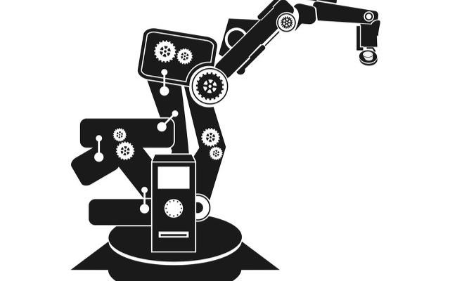 博智林机器人刘震:打造高层次人才队伍布局先进制造业的经验