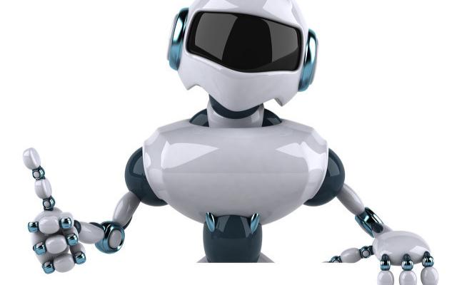"""""""十四五""""将加快推动制造业数字化、网络化、智能化..."""