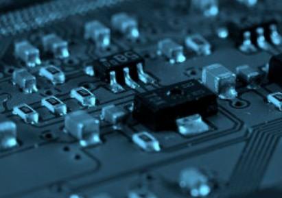 英诺赛科和ASML建立合作关系,可批量购买光刻机