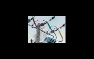 跨步电压如何自救_跨步电压如何避免
