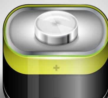 《【奇亿电脑版登录】以色列斯托特公司成功研制出锂离子充电电池》