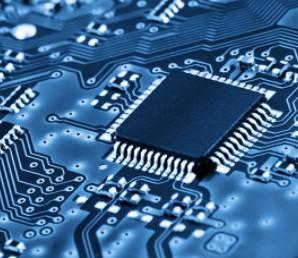 芯华章完成融资,将持续推进EDA 2.0研发