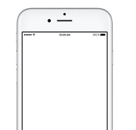 传苹果将在今年6月份发布iOS 15操作系统