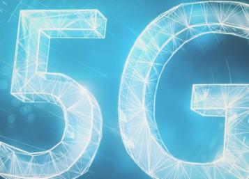 浅析5G时代摄像头模组行业的新机遇