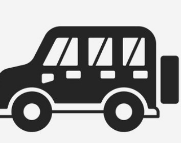 高德地图发布第三代车载导航
