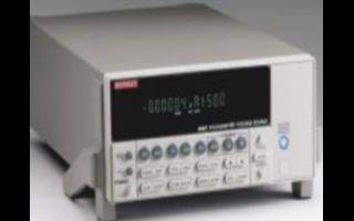 6487皮安表/电压源的功能特点及应用范围