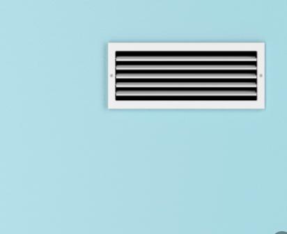 空调和其他取暖器制热有什么区别?