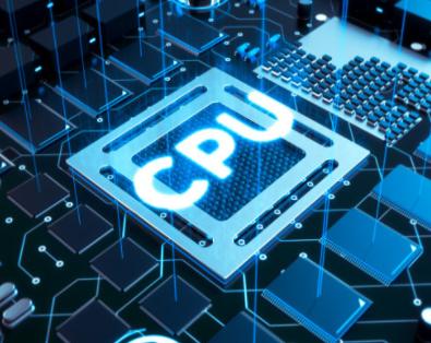 传Intel将芯片订单生产外包给三星