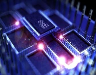 或将斥巨资建立芯片工厂?三星如何解决产能吃紧问题?
