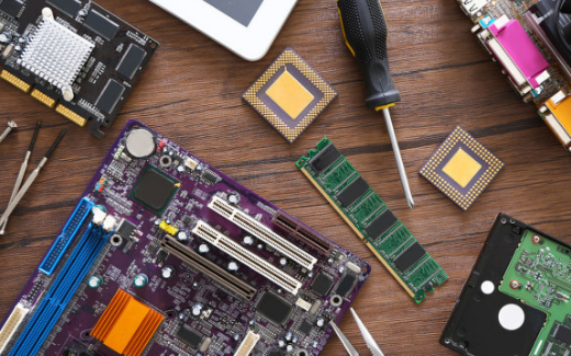 電子制造中PCBA代工代料服務詳細流程的介紹