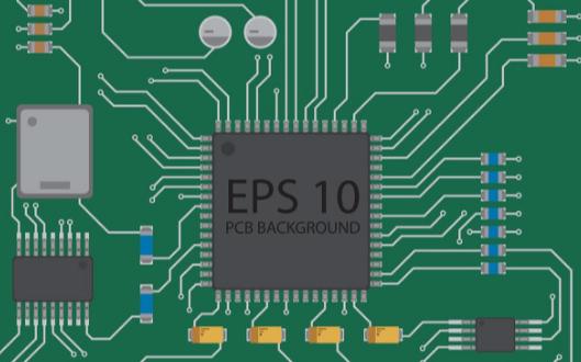 SMT貼片加工廠對PCBA板的維修技巧都有哪些