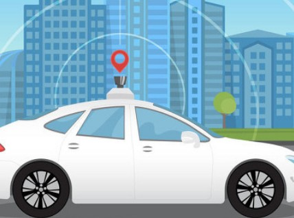解析法雷奥从ADAS到自动驾驶之路