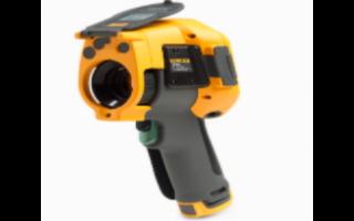 Ti300红外热热像仪的性能特点及应用范围