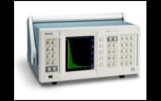 PA3000多通道功率分析仪的主要特点和指标
