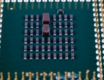 如何选择DIY装机CPU、显卡?