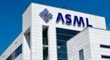 ASML已经发布了2020年第四季度及全年的业绩