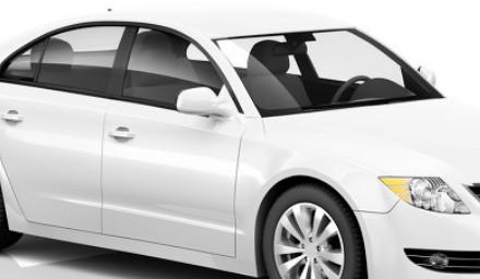 小鹏汽车将在今年发布第三款车型