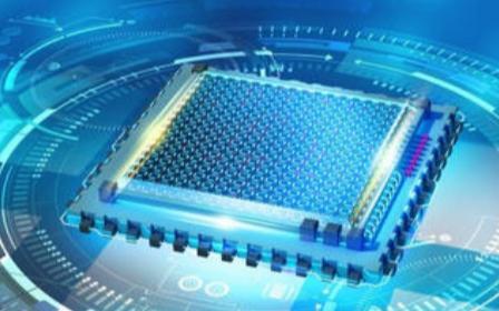 工信部回应芯片产能紧缺:支持企业加大投资力度 提升集成电路供给能力
