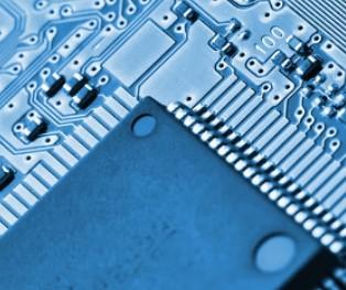 多地已将发展芯片产业放到重要位置