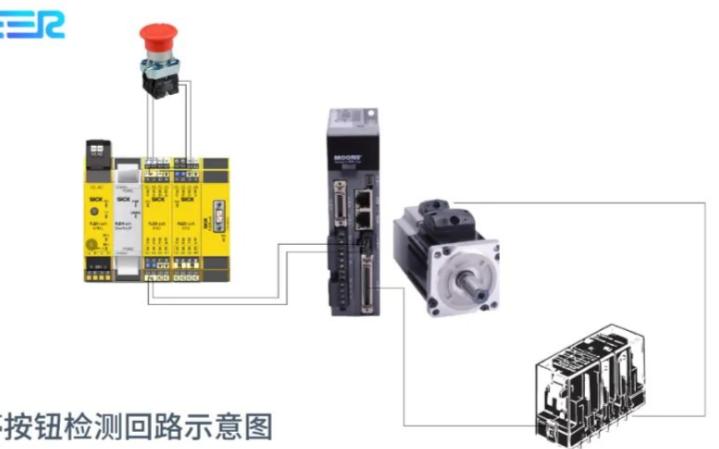 仙工智能无人搬运底盘AMB-300XS优秀在哪里
