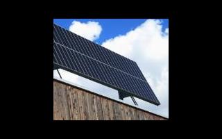 三星SDI宣布将退出中国太阳能材料业务