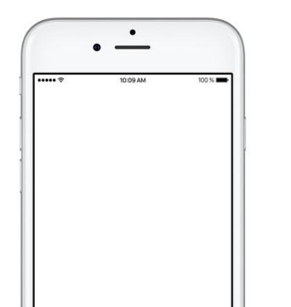 iPhone12系列需求强劲,第一季度出货量高达...