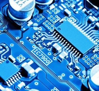 全球芯片短缺或成国产芯片崛起机遇?