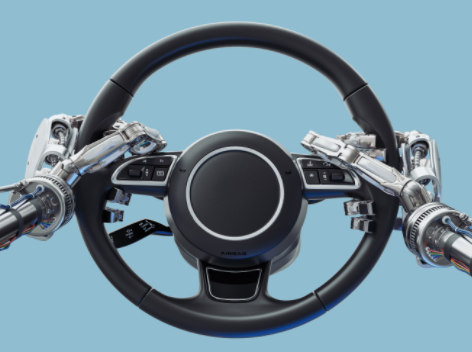 OPPO可公布多项自动驾驶技术专利