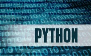 深度学习入门基于Python的理论与实现的PDF电子书免费下载