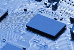 英特尔正寻求和台积电3nm合作