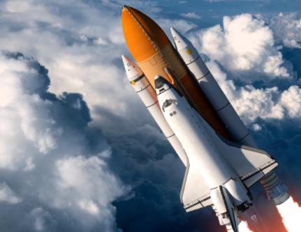 中国航天已全面转入空间站建造的准备阶段