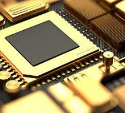 英特尔推出面向OEM市场的入门级Xe独立显卡