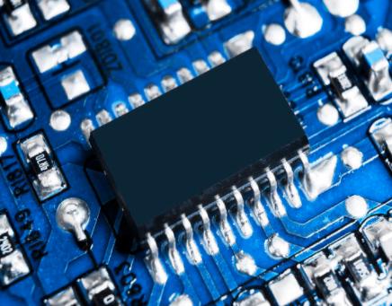 工信部:需求旺盛,全球芯片产能紧张