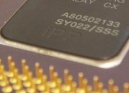 英特尔或将3nm芯片生产外包给台积电
