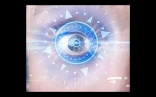 面對疫情的延續,虹膜識別行業迎來發展期