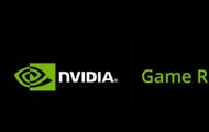 英伟达发布461.40显卡驱动更新:支持RTX30系移显卡 游戏《灵媒》进行优化