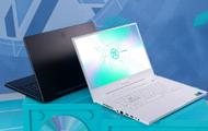 华硕天选2游戏本/天选air创作本将开售首发 搭载AMD锐龙7 5800H标压版处理器