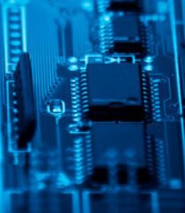 RISC-V或成为芯片行业的Linux?