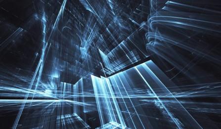 新时期发展数字科技迫在眉睫