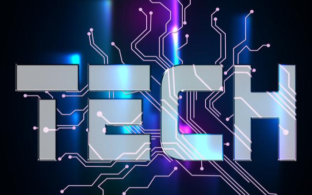 2021慕尼黑上海电子展即将开展