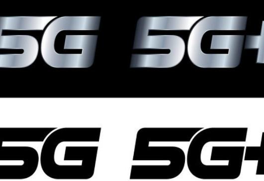 2020年 PDS 5G天线联合开发成果颁奖仪式成功举办