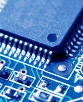 中京电子:FPC产品重点配套京东方、深天马等面板厂商