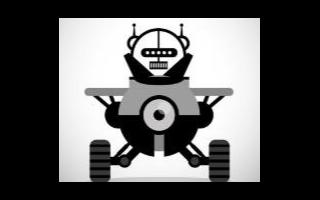 RPA财务机器人的分类说明