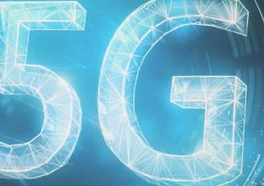 手机行业回暖,5G加速普及