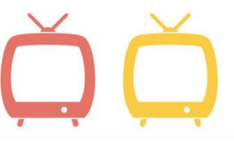 OLED电视面板价格在第一季度继续下探