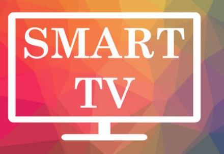 回顾2020年电视面板市场的发展势态