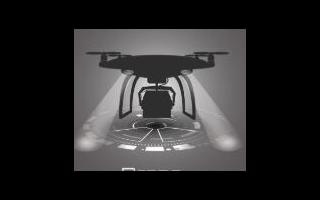 波音与SkyGrid推出全球首个人工智能无人机安保系统