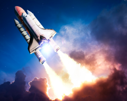 SpaceX成功将143颗卫星送入太空